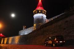 Kamenets Podilskiy 4