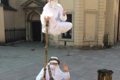 Lviv 4