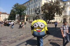 Lviv 5