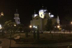 Moldova Gagauzia 1