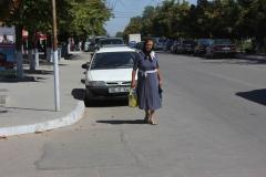 Moldova Gagauzia 11