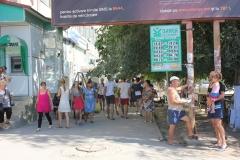 Moldova Gagauzia 5