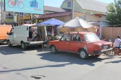 Moldova Gagauzia 7
