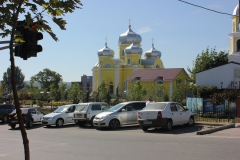 Moldova Gagauzia 9