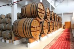 Kvint Distillary 4
