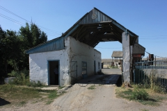 Moldova's Last Collective Farm 12