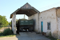 Moldova's Last Collective Farm 24
