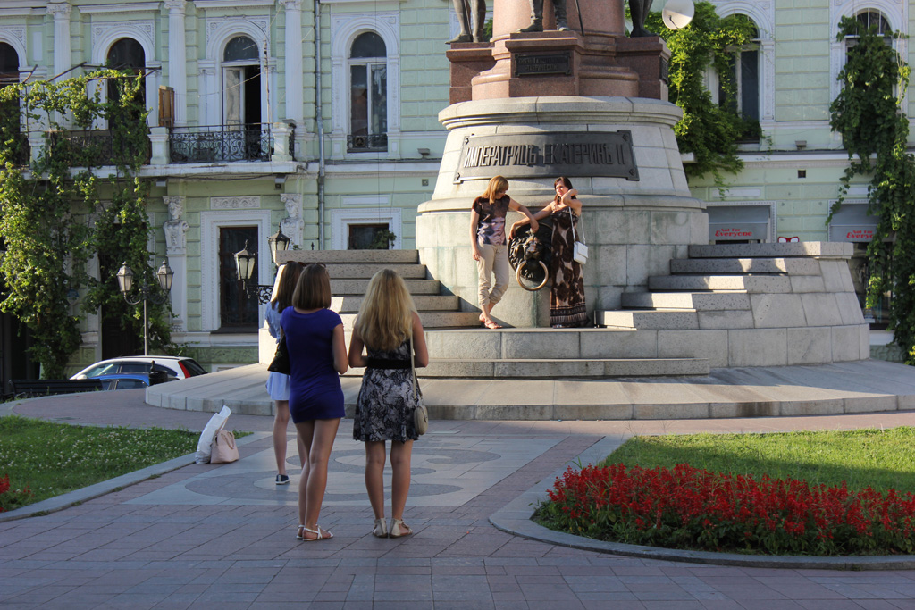 photos odessa ukraine slavic soul travel