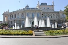 Odessa 11
