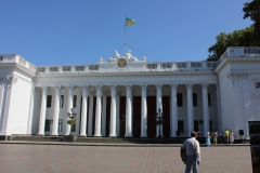 Odessa 12