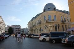 Odessa 19