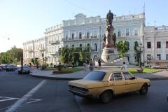 Odessa 20