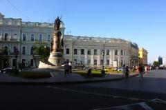 Odessa 22
