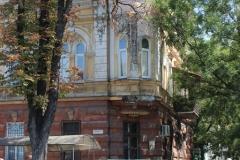 Odessa 7