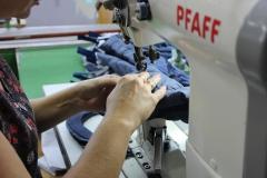 Shoe Factory, Transnistria 11