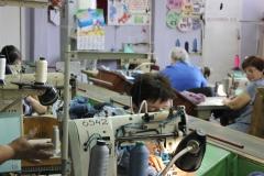 Shoe Factory, Transnistria 14
