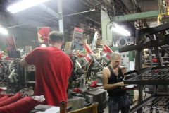Shoe Factory, Transnistria 18