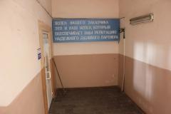 Shoe Factory, Transnistria 2