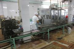 Transnistria Dairy Plant 16