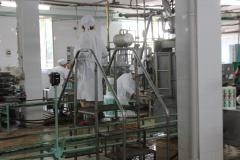 Transnistria Dairy Plant 17