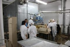 Transnistria Dairy Plant 21