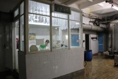Transnistria Dairy Plant 25