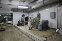 Transnistria Dairy Plant 26