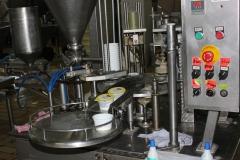Transnistria Dairy Plant 27