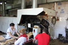 Transnistria Dairy Plant 6