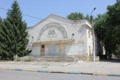 Transnistria 10