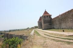 Transnistria 18