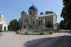 Transnistria 32
