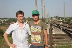 Transnistria 36