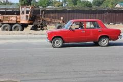 Transnistria 45