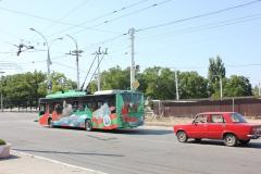 Transnistria 46