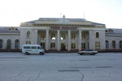 Transnistria 47