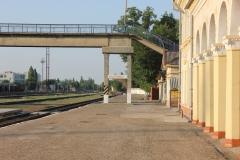 Transnistria 56