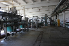 Transnistrian Canning Factory 10