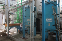 Transnistrian Canning Factory 2
